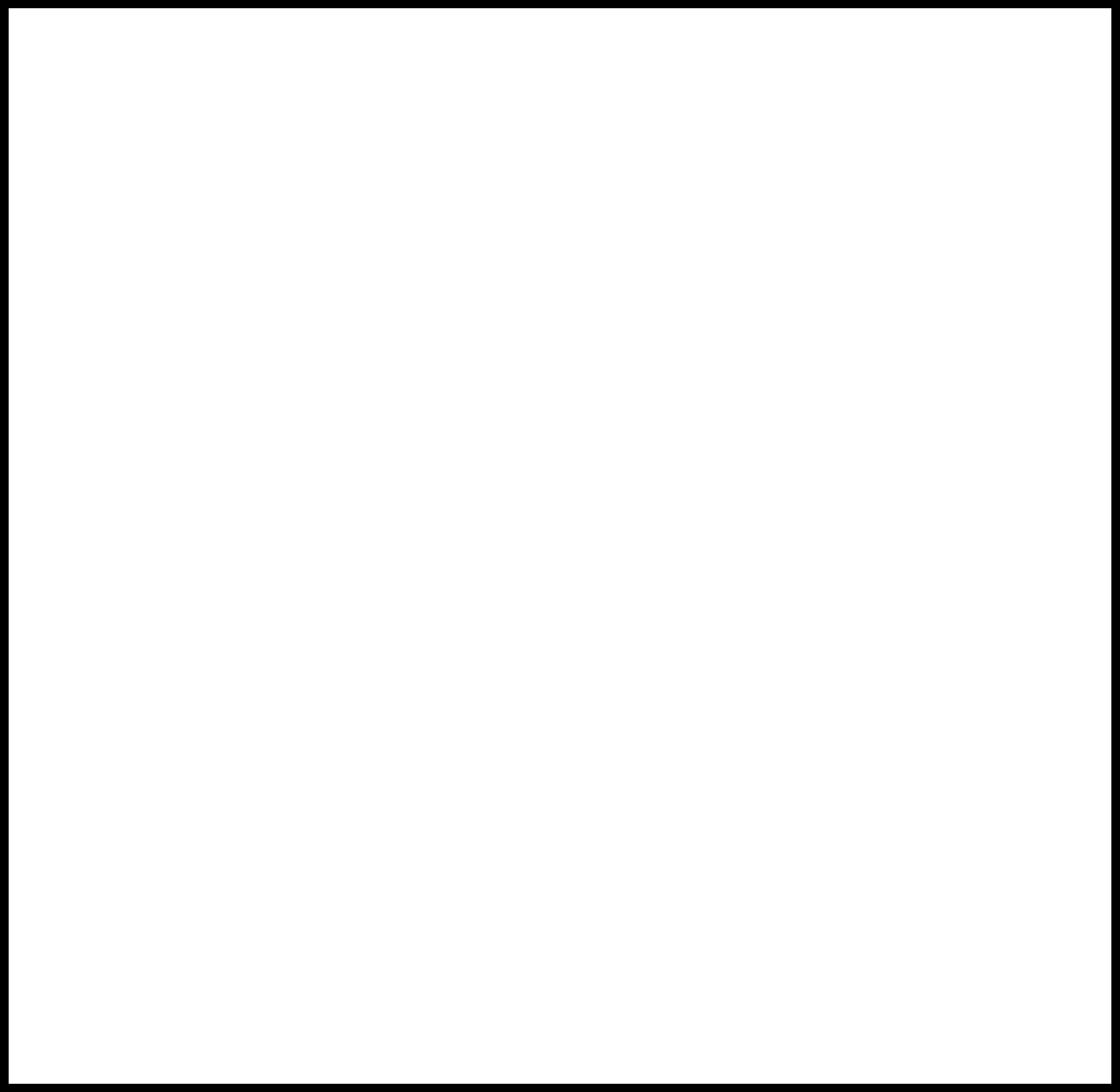 kb-monogram-vintage-stamp-light